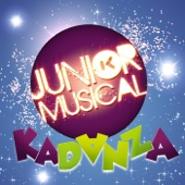 Junior Musical Kadanza