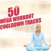 50 Mega Workout Cool Down Tracks