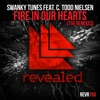 Fire In Our Hearts (feat. C. Todd Nielsen) [Arston Remix]