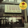 Live at Tower Records, Chicago. July 26th 1993 (Live FM Radio Concert Remastered In Superb Fidelity), Smashing Pumpkins