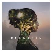 Blankets - The Hanging Tree artwork