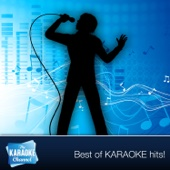 Rehab (In the Style of Amy Winehouse) [Karaoke Version]