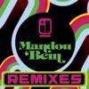 Mandou Bem (Remixes)