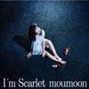 I'm Scarlet)