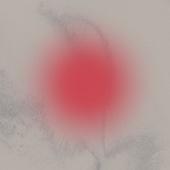 Malarian pelko