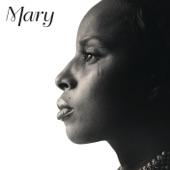 Mary (Bonus Tracks)