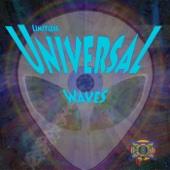 Limitless Universal Waves - Various Artists