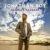 Daniella Denmark Jonathan Roy