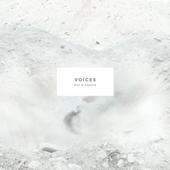 Voices - EP