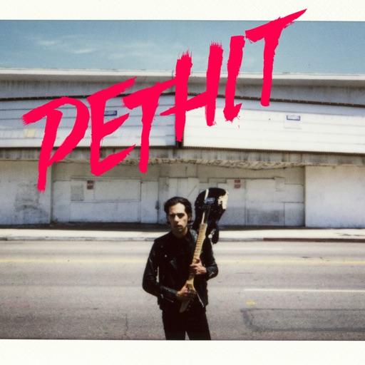 Thiago Pethit - Romeo