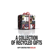 A Collection of Recycled Gifts
