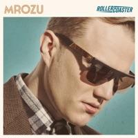 Rollercoaster - Mrozu