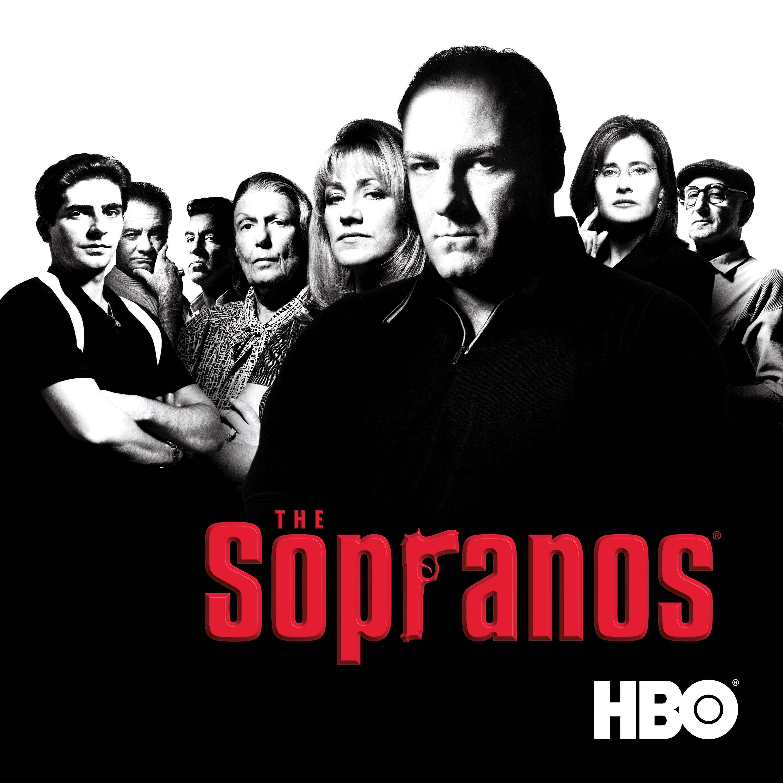 The Sapronas