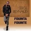 Fouinta Fouinte - Single, Serge Beynaud