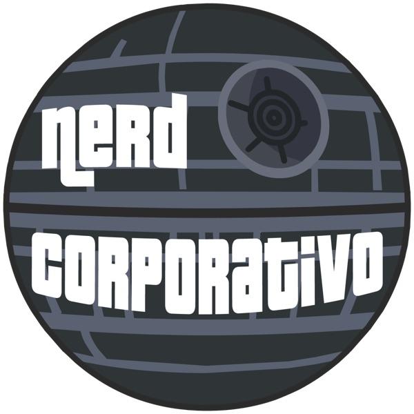 Nerd Corporativo - Blog & Podcast » PODCAST