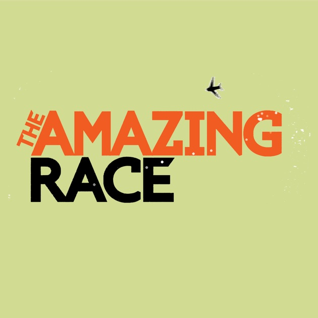 Amazing Race: The Amazing Race, Season 22 On ITunes