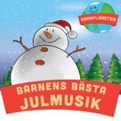 Barnens bästa julmusik med Barnplaneten