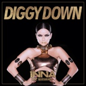 Diggy Down (feat. Marian Hill) [Radio Edit]