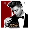 PB.DB. The Mixtape, Maluma
