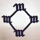 All Day (feat. Theophilus London, Allan Kingdom & Paul McCartney) - Kanye West