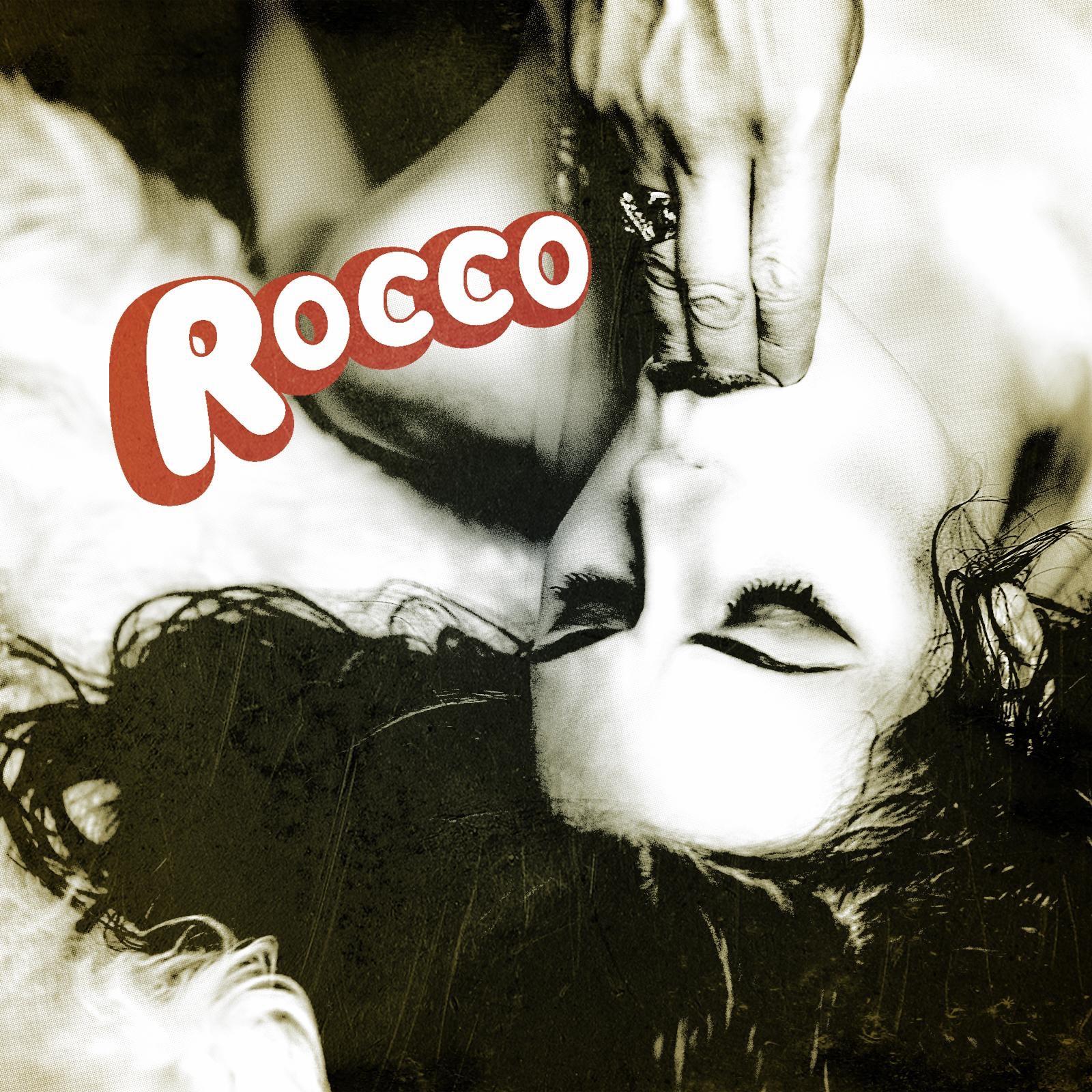 Рокко и рок н ролл смотреть 18 фотография