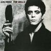 The Bells, Lou Reed
