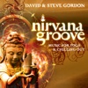 Nirvana Groove - Music for Yoga & Chilling Out