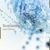Testimony Cytus  Deemo