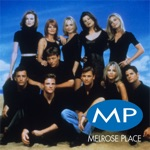Melrose Place (Classic Series), Season 4
