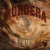 Murdera - Single ジャケット写真