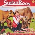 Stefan Roos Alls Was Bruchsch Uf Dr W�Lt