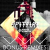 Spitfire Remixes - Single
