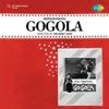 Gogola
