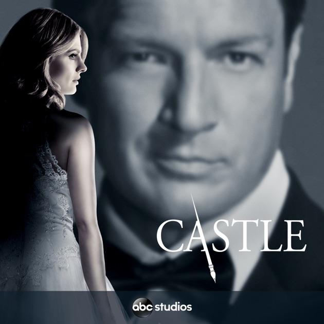 Castel Staffel 7