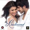 Khushnuma - Unplugged