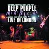 Live In London, Deep Purple