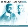 Divine Sorrow (Klingande Remix) [feat. Avicii] - Single, Wyclef Jean
