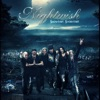 Nightwish - Amaranth  Live at Wacken 2013