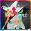 The Days / Nights (Remixes) - Single, Avicii