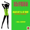 Reach out I'll Be There (Extended Version) - Single