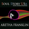 Soul Story USA (Remastered), Aretha Franklin