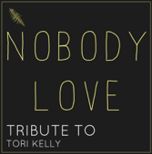 [Download] Nobody Love MP3