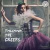 The Creeps (Club Mix)