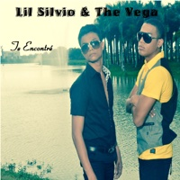Te Encontre - Lil Silvio & The Vega