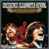 Imagem em Miniatura do Álbum: Chronicle: The 20 Greatest Hits