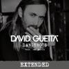 Dangerous (feat. Sam Martin) [Extended] - Single, David Guetta