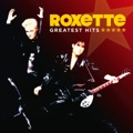 Roxette It Just Happens