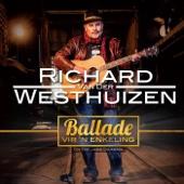 Richard Van Der Westhuizen - Ballade Vir 'n Enkeling artwork