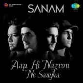 Aaap Ki Nazron Ne Samjha