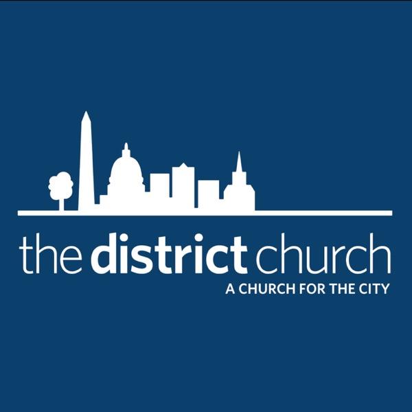 The District Church